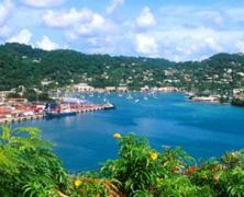 Grenada Ranked 51st in Trading Across Borders Report