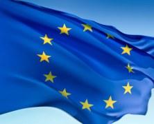 EU Brings Relief to Dominica