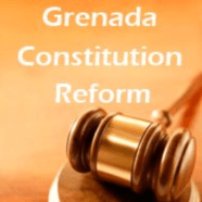 Part 5: Constitutional Reform And The CCJ