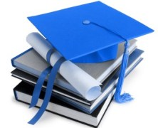 Government Exceeds Scholarship Awards for 2015