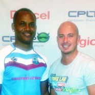 CPL Announces Player Draft Details, Names Remaining International Players and Debuts TV Ads