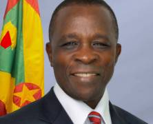 National Address by Prime Minister of Grenada