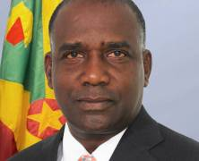15–Year Development Plan for Grenada