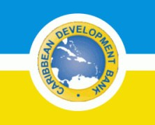 Caribbean Development Bank Mission
