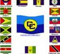 CARICOM Observes Caribbean Statistics Day Today