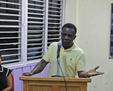 EU Blacklisting Disappoints Grenada