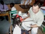 junior doctors2