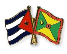 Cuba Scholarship Announcement