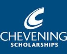 2015–16 Chevening Scholarships Open To Grenada
