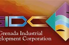 GIDC To Be Promotion Agency