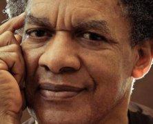 Joby Bernabé: Voice Of Creole Culture
