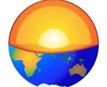 Grenlec Supports Geothermal Development for Grenada