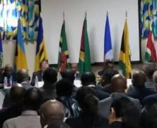 CARICOM Science Delegation to Visit Cuba