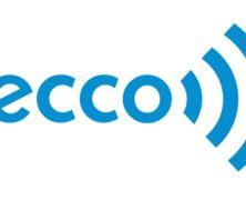 ECCO Introduces Akisoft