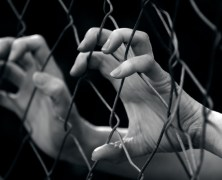 Ghanian Remanded to Prison