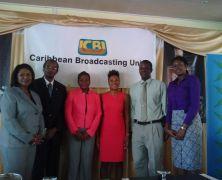 CBU to Include Digital Media Membership