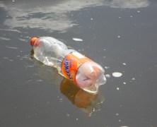Grenadians Litter Too Much