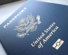 Resumption of US Citizen Services at US Embassy Grenada
