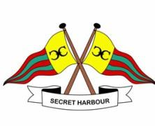 Secret Habour Announces Major Upgrade