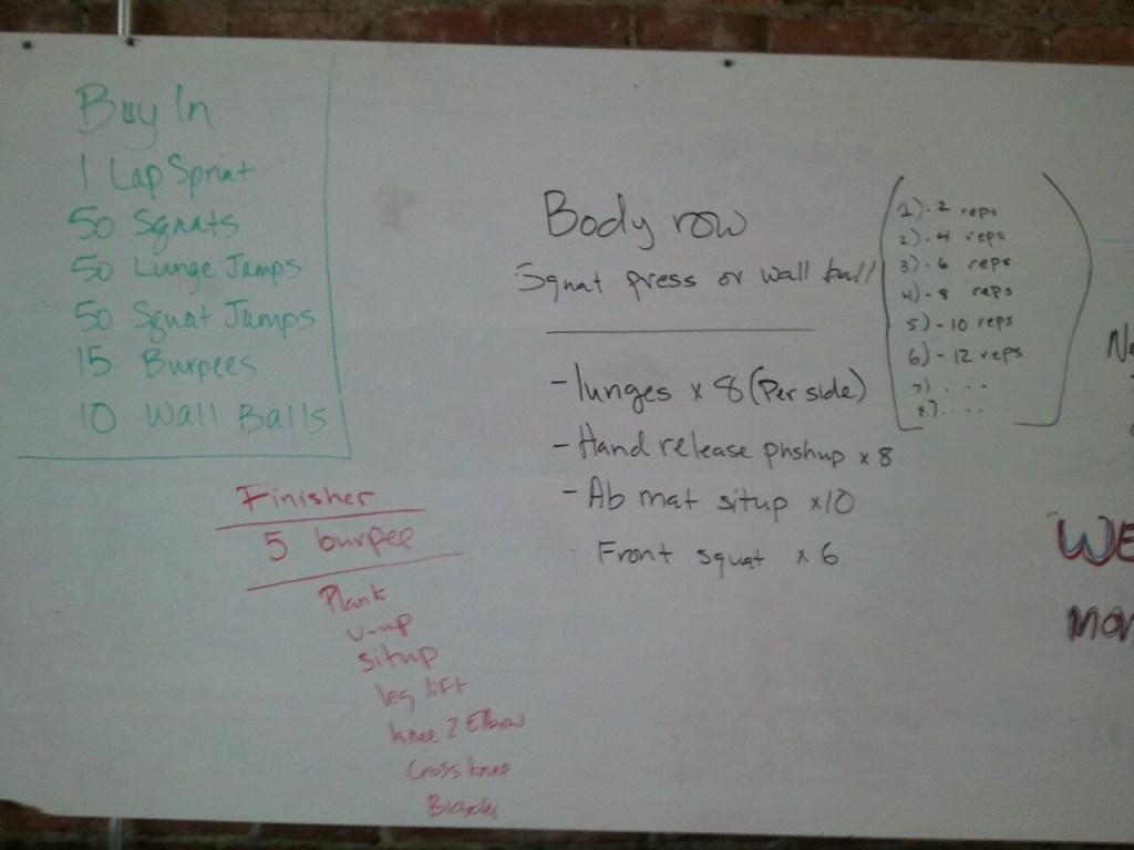 bootcamp7_2_11