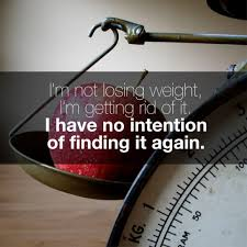 loseweightforever