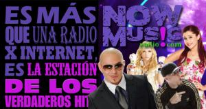#Podcast Now Music : Demanda a Kesha, Fiesta de Ariana Grande, Otro Rollo y más