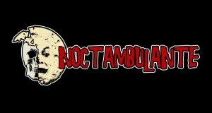 #Cartelera Noctambulante; Un evento para los amantes del cine del terror