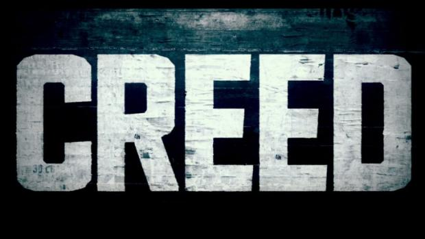 """#Cine:  Se acerca el estreno de """" Creed """", séptima entrega de la saga de Rocky (+VIDEO)"""