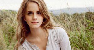 #NowNews: Emma Watson deja la actuación por el feminismo