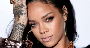 #NowNews: ¿Por qué Rihanna no se presentó en los Grammy?