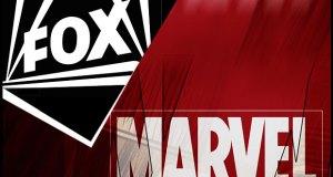 #Cine: Marvel y FOX unen fuerzas para una nueva serie de X-Men