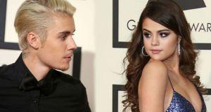 #NowNews: Selena Gomez, Justin Bieber y sus comentarios en Instagram
