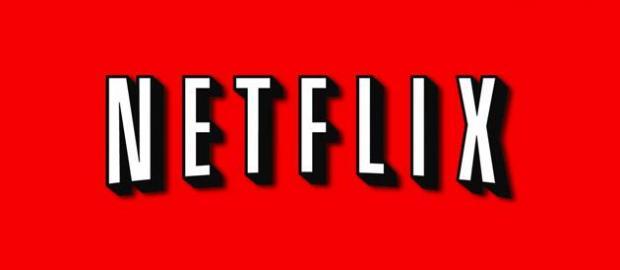 ¡ Mira como podrás ver #Netflix sin necesidad de internet !