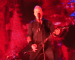 #NowNews: ¡ #Metallica hizo vibrar a 50 mil almas en la #CDMX ! (+VIDEO)