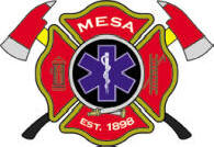 Open Letter to Mesa Fire Department, Ladder 209 B-Shift