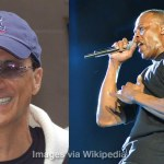 Jimmy Iovine & Dr. Dre: Academy for Arts, Technology & the Business of Innovation at USC