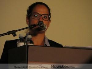 Zuznow – Rachel Levkovich, Co-Founder and VP Business Development
