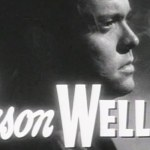 Orson Welles: Thoughts on Studio Moguls