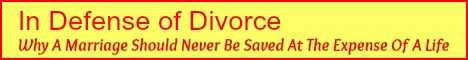 In Defense of Divorce ad2