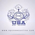 npc-physique-logo-for-video