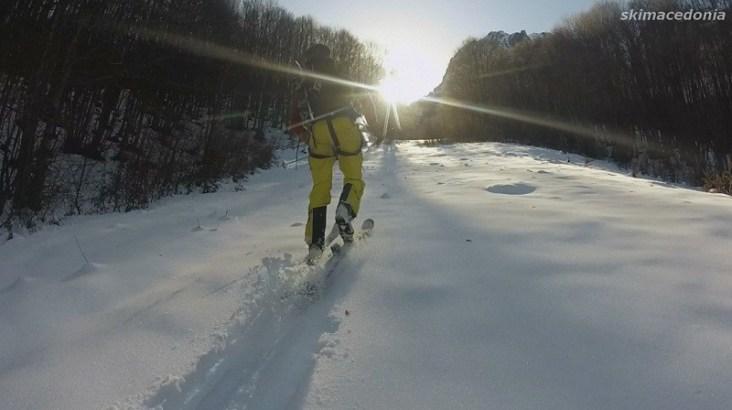 deshat-ski-touring-1
