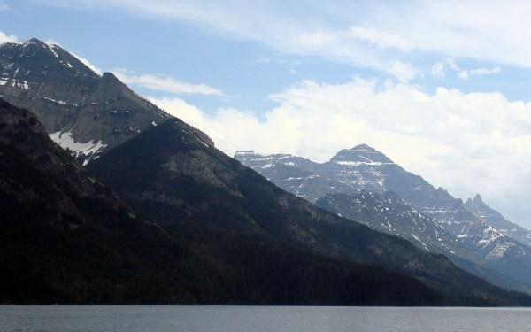 40 - mountain