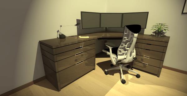 2014 Desk 2014-10-16 19132300000