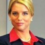 Attorney General Pam Bondi (R-FL)