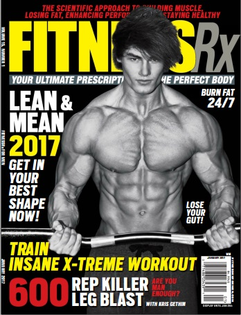 ldn muscle cutting guide v2 pdf