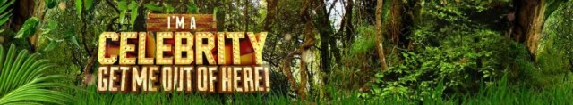 I'm a Celebrity, Get Me Out of Here! (AU) - Season 2, Episode 2