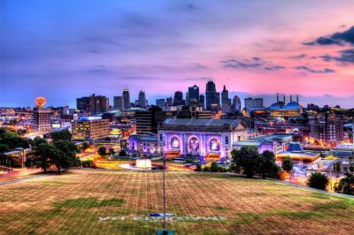 kansas_city_sky_houses_usa_sunset_clouds_hd-wallpaper-1563498 – National Society of Black Engineers