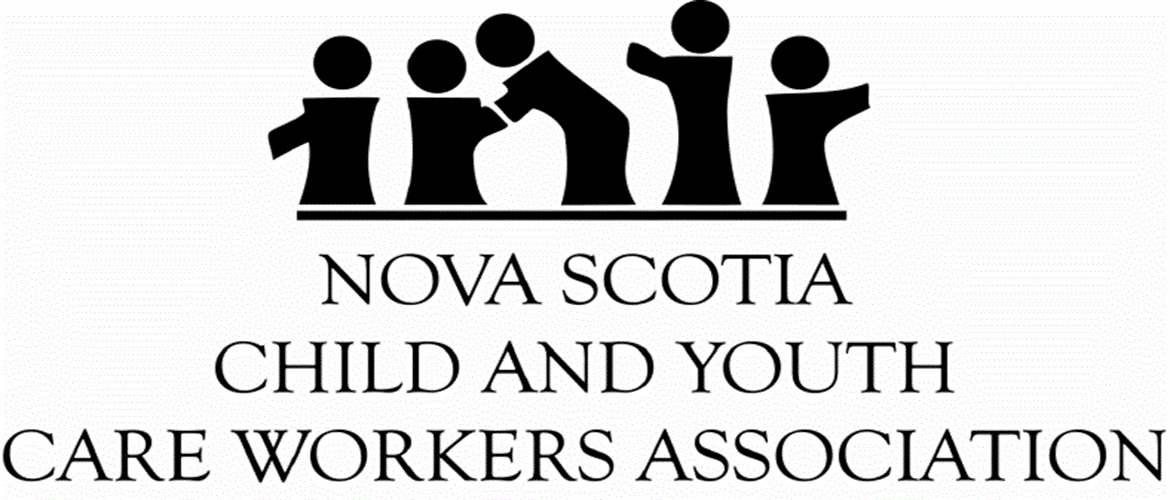 Welcome to the new NSCYCWA website.