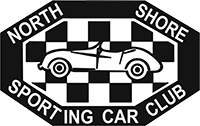 North Shore Sporting Car Club