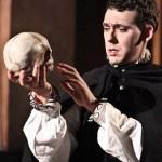 Hamlet-Trimmed